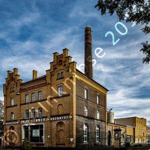 Sünner Brauerei Köln