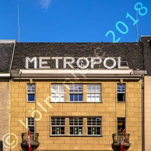 Metropol Bonn