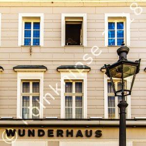 Wunderhaus Bonn