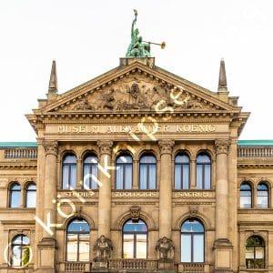 Museum Alexander König