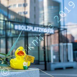 Bolzplatzkultur