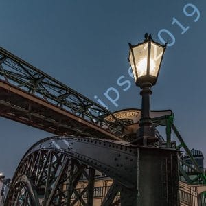 Werther Brücke