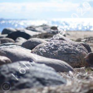 Ufersteine